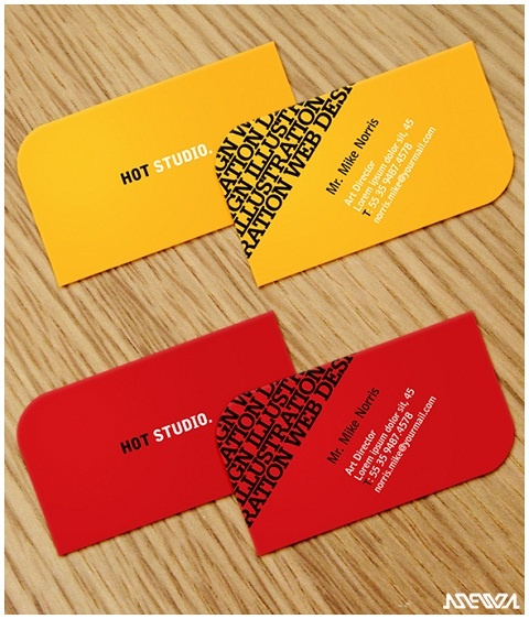 12 best business card designs images on pinterest business card die cut business card design ideas 13 accmission Gallery