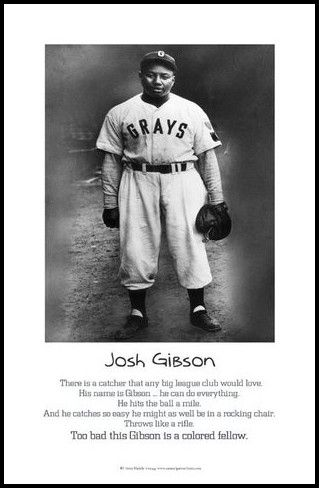 40 best Negro Leagues Baseball images on Pinterest Negro league