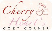 Cherry Heart: Clamshell Tutorial, awesome site for crocheting!!!!
