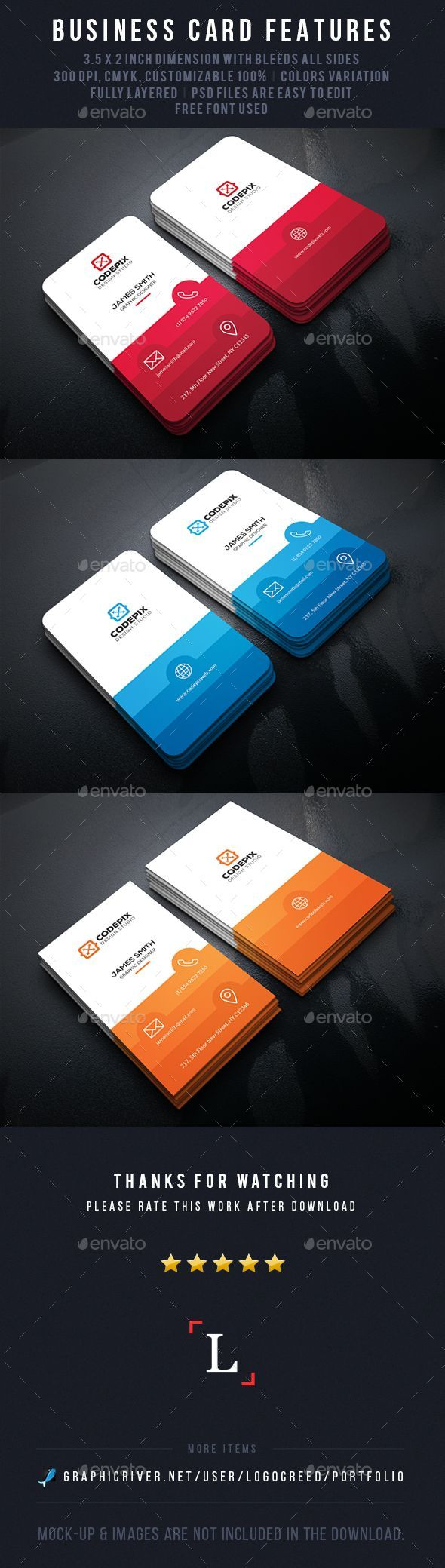 Best 25 print business cards online ideas on pinterest business browse business templates online business card design company which provides amazing designs browse designer portfolios from around the globe magicingreecefo Choice Image