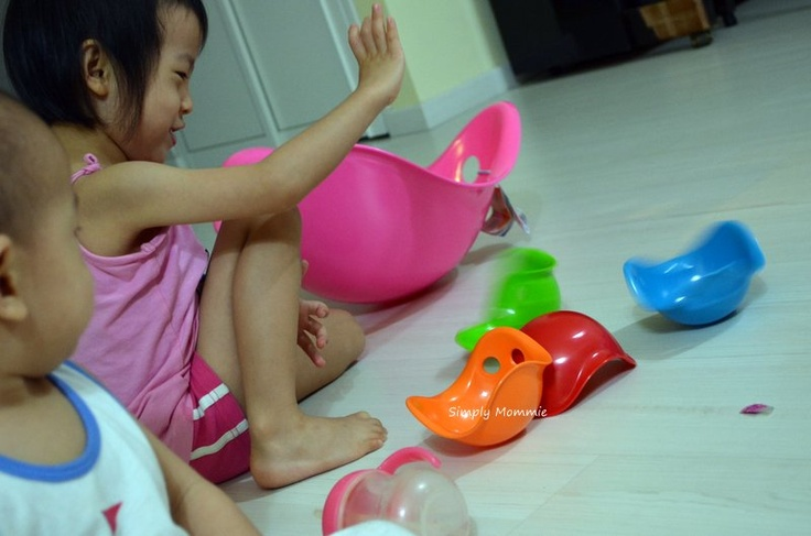 Bilibo Toy Review : Best images about bilibo on pinterest pilates classes