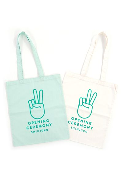 http://www.openingceremonyjapan.com/entries/lumine_tote.jpg