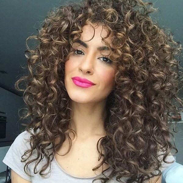 // Ja tem dica lá na nossa página no Facebook, curtam lá para não perder nenhum post o link está na bio, e tem sorteio aki em parceria com o ig @cachosemakes curta a foto oficial que você encontra na tag #sorteioduploCM siga as regras e participem amores tá Maraa! !#cachosjw #admcachos #curls #cachos #instacurls #curlygirl #curlynatural #cabelocacheado #naturalhair #naturalcurls #gocurls #style #model #elegance #cute #instamoda #amazing #cool #fashion #sweet #lovely #lovethis #girl #aw...