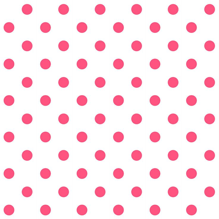 Free digital polka dot scrapbooking papers - ausdruckbare Geschenkpapiere - freebie