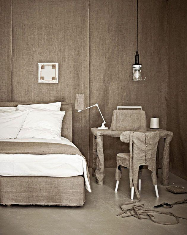 HOTEL-THE-EXCHANGE-DAMRAK-designinvogue-07 #PatternPod