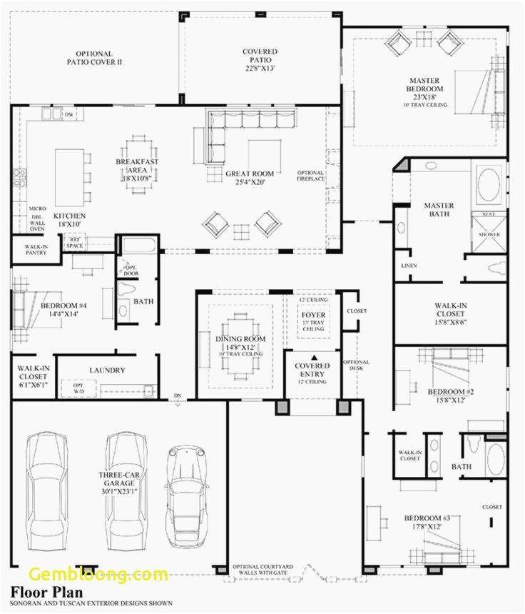 5 Bedroom House Designs Small House Open Floor Plan Floor Plan App Open Floor House Plans