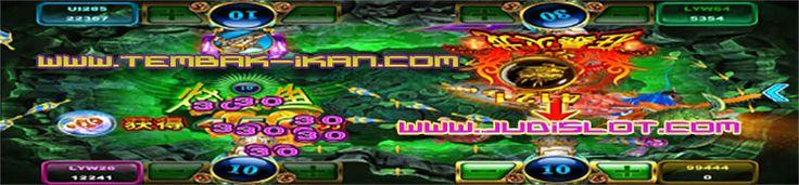 Bonus Terbesar Game Tembak Ikan Online Dari Agen TembakIkan #TembakIkan #AgenJoker123 #GameIkan #GameTembakIkan #BonusTembakIkan #TembakIkanOnline #AgenTembakIkan #JudiTembakIkan #GameIkan #SitusTembakIkan #AgenTembaIkanOnline #JudiIkan #GameIkanCom #TembakIkanCom #StationTembakIkan #Joker123 #TembakIkanJoker123