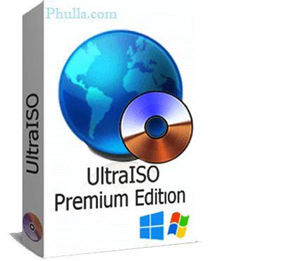 ultraiso premium edition 9 7 1 registration code incl crack 2018