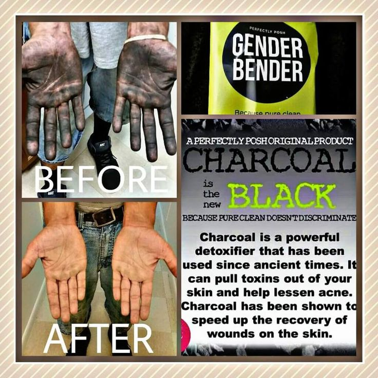 Good Must Have Household Items Part - 14: Gender Bender Is A Must Have Household Item! Look At What It Can Do With