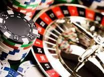 Comme un avantage supplémentaire, certains casinos en ligne offrent un Bonus mensuel de Casino, ce qui signifie que vous recevez un certain crédit au début du mois. Certains casinos payer un certain montant considérable lorsqu'il s'agit de bonus mensuels ; ça pourrait être tout ce que vous devez jusqu'à votre chance.