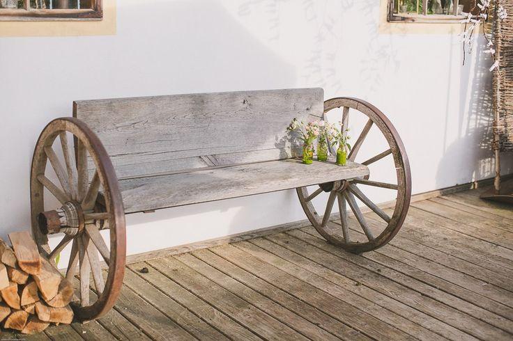 Vintage Scheune Hochzeit-Gut-Aichet Reportage-Passau-Simone Bauer Fotografie