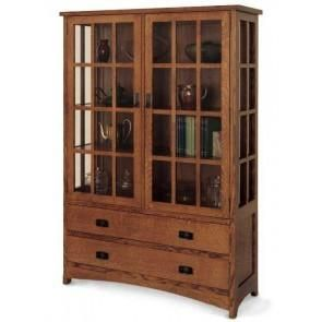 26 best China Cabinet Plans - China Hutch Plans images on ...