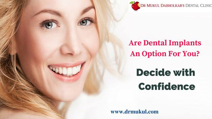 Dentist in Mumbai is very customer friendly and technologically advanced. Some of the best facilities and services are provided at this center, making it one of the most coveted clinics and always is in continuous demand. We are also providing best Dental Implants In Mumbai at very low price