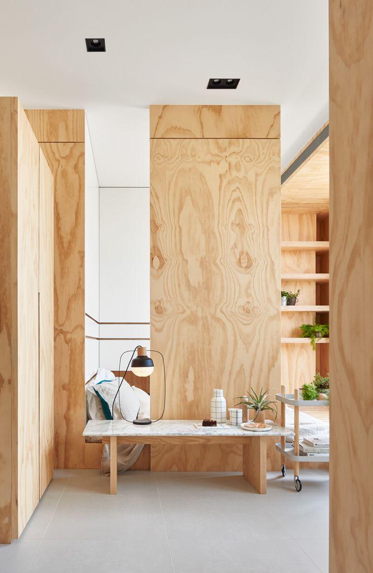 Si te gusta el diseño de interiores, la decoración de estilo escandinavo, vintage y las cosas bonitas en general, este es tu sitio.