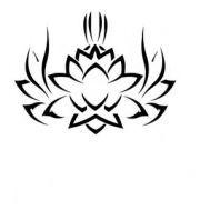 desenhos-para-tatuagens-de-flor-de-lotus-15.jpg