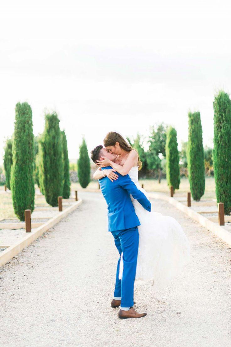 Vanessa & Denny: mediterrane Hochzeitsträume auf Mallorca DIE HOCHZEITSFOTOGRAFEN ANGELIKA & ARTUR http://www.hochzeitswahn.de/inspirationen/vanessa-denny-mediterrane-hochzeitstraeume-auf-mallorca/ #wedding #mallorca #couple