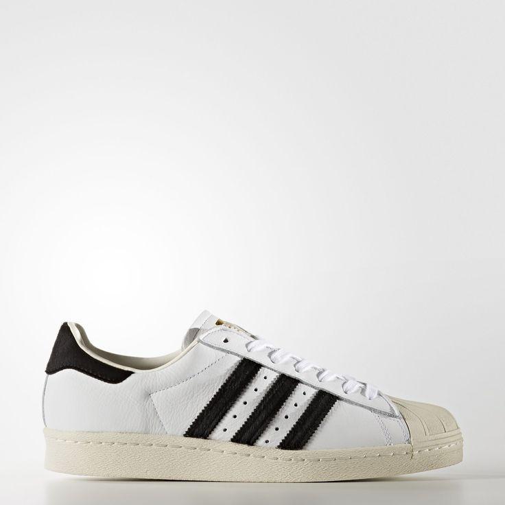 best 20  80s shoes ideas on pinterest