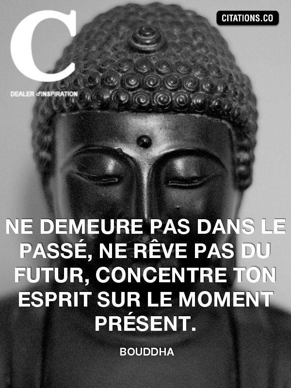 - Forum spiritualité, loi de l'attraction, pensée creatrice, développement personnel ...