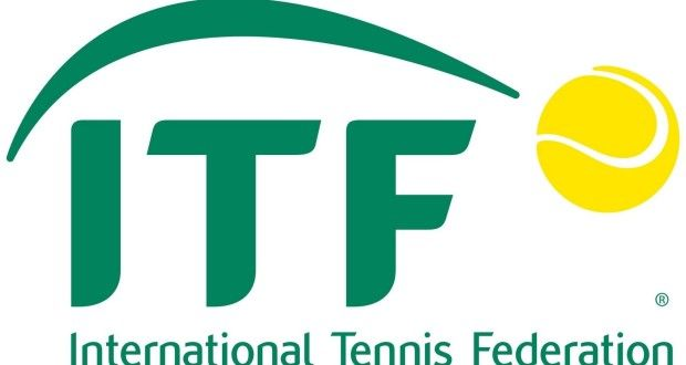 ITF WORLD JUNIOR TENNIS FINALS, RESULTS – 4 AUGUST | Welcome to the New Fan Zone
