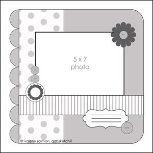 Sketch 65