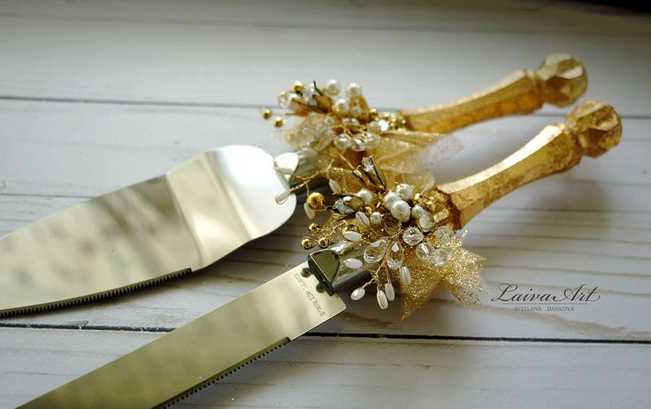 Cheap Cake Servers For Wedding