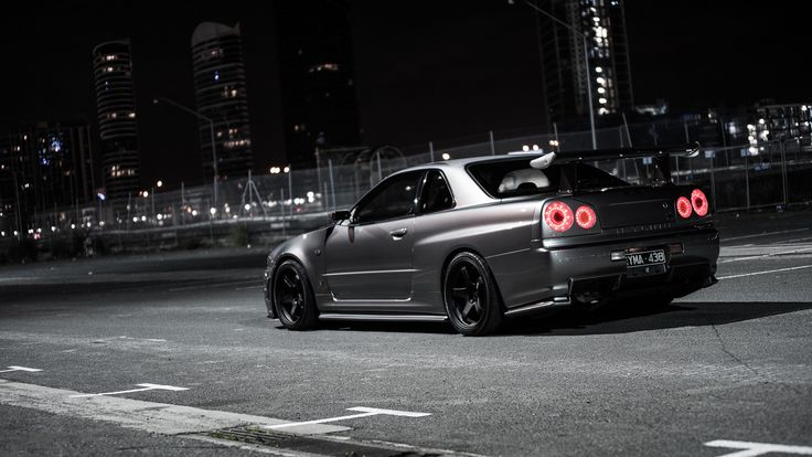 Nissan GTR R35 Back Water Car 2014 « El Tony | Download Wallpaper |  Pinterest | Nissan Gtr R35