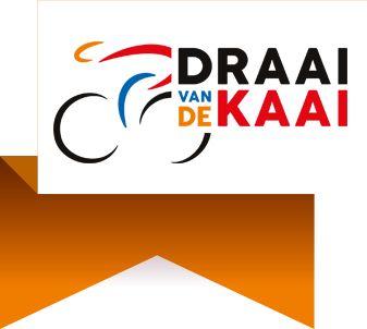 Draai van de Kaai Roosendaal
