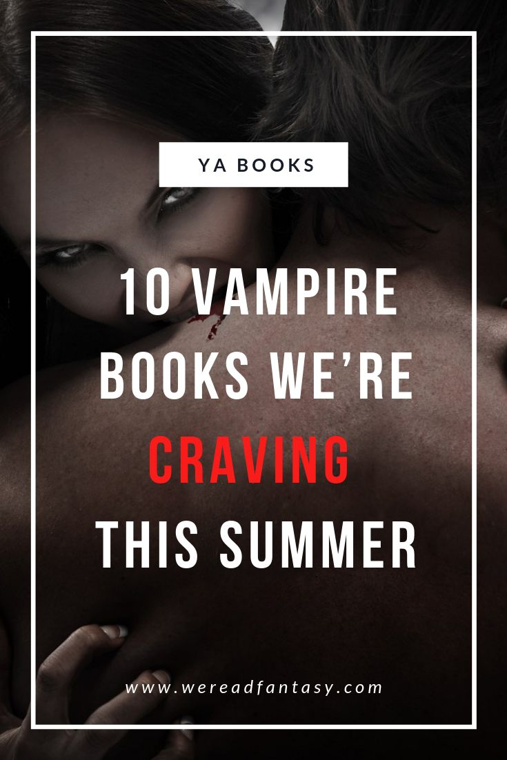 Young adult vampire, nude girls from washington