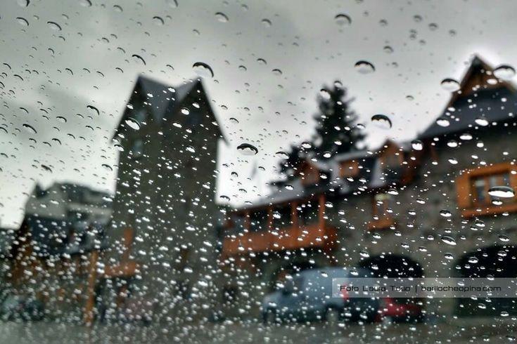 Qué hacer en #Bariloche un día de lluvia