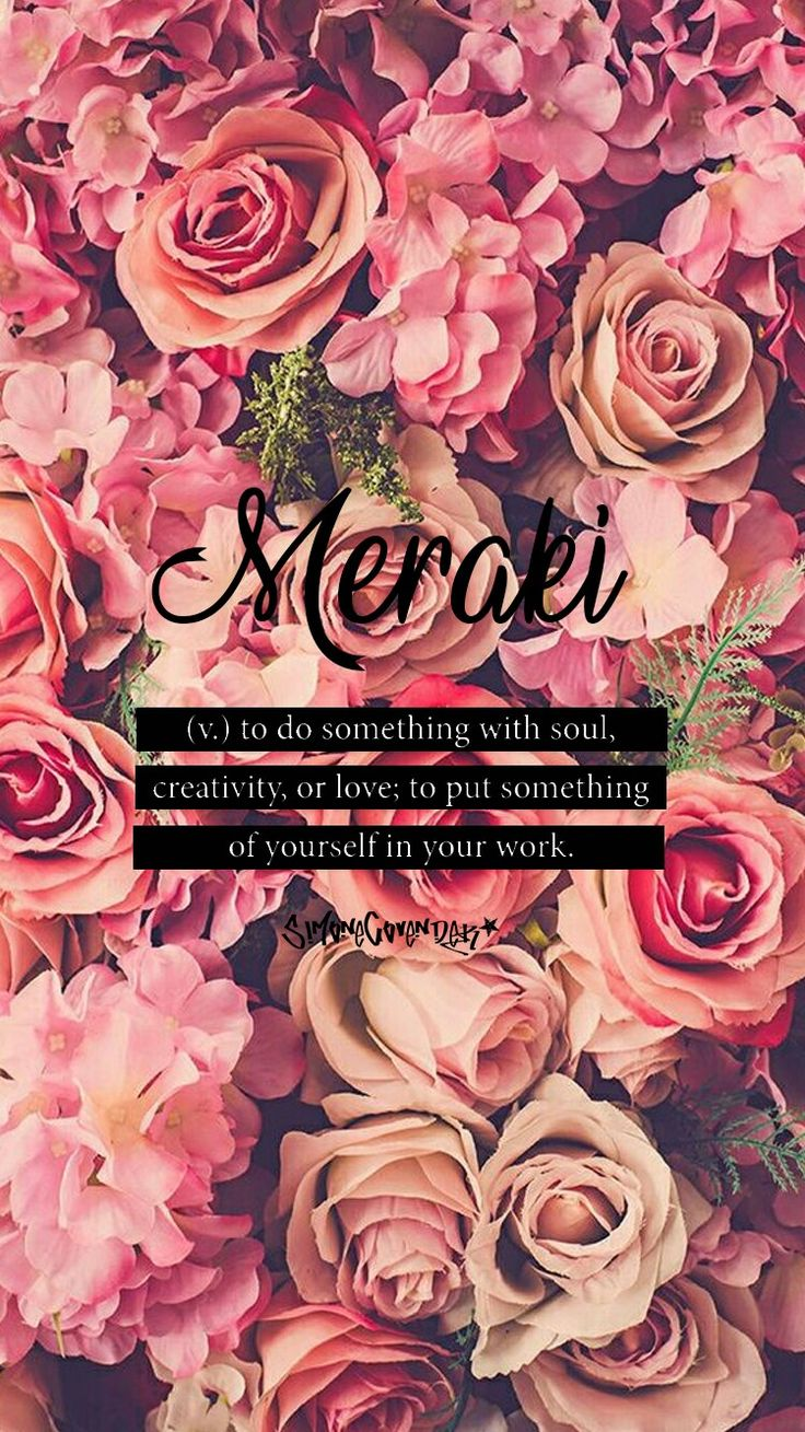Be fearless in the pursuit of what sets your soul on fire🔥  #tuesdaymotivation #inspirationalquotes #inspired #picoftheday #quotestoliveby #meraki #lovewhatyoudo💞  #graphicdesigner #designer #donebyme #flowerstagram #goodfeels #colourpop #inspiringothers #findmeaning #findpurpose #lovelife #rebelheart
