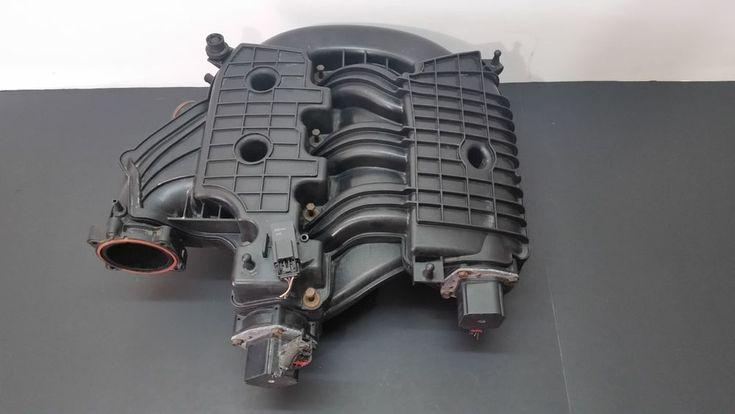 1988 Ford F 150 Engine Light On Dash On 1998 Ford F 150 Radio Wiring
