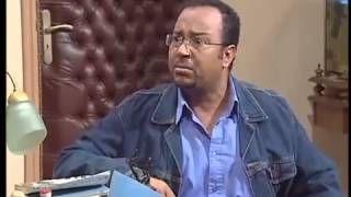 Choufli Hal 2005 HQ De Ep 1 à Ep 5.mp4 - YouTube / Premiers épisodes d'une longue série télévisée qui va de 2005 à 2009 (passage à la TV tunisienne pendant le Ramadan)
