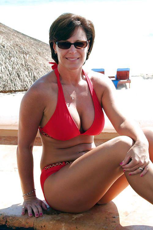nudes Cleavage Virginia Dale (23 images) Leaked, iCloud, panties