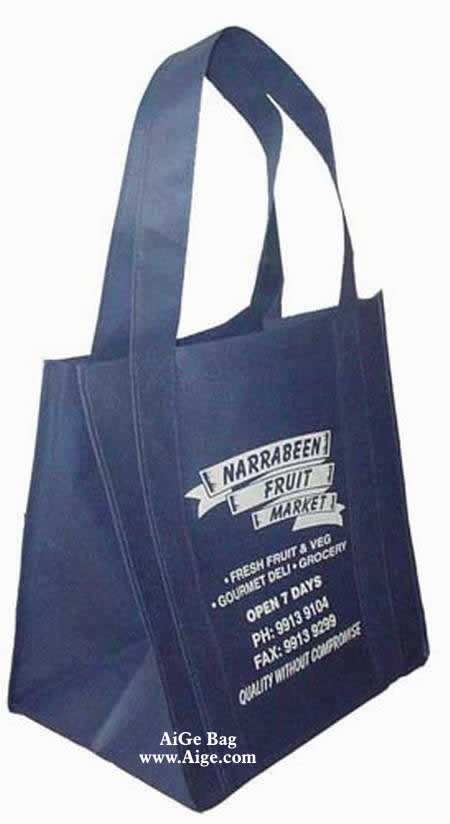 custom non woven shopping bag,custom non woven bag