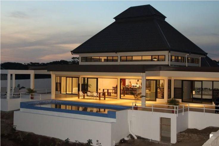 Fiji Luxury Villa - Vacation Rentals in Lautoka, Viti Levu - TripAdvisor