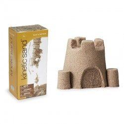 Kinetický písek 1 kg