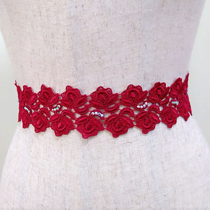 17 best ideas about flower belt on ribbon belt