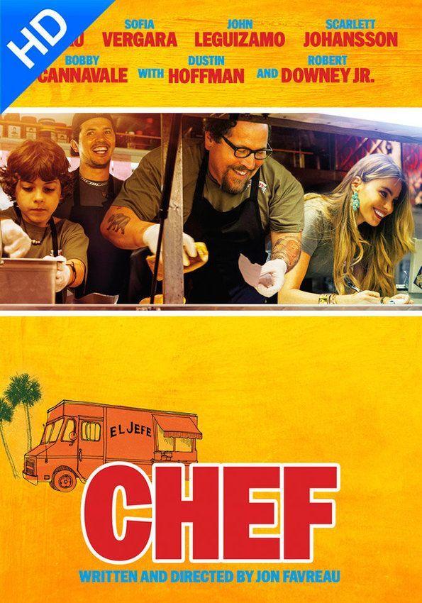 When Chef Carl Casper Jon Favreau Suddenly Quits His Job At A Prominent Los An When Chef Carl Casper Jon Jon Favreau Los Angeles Restaurants Robert Jr