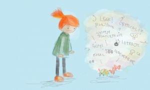 Kids coding book storms Kickstarter