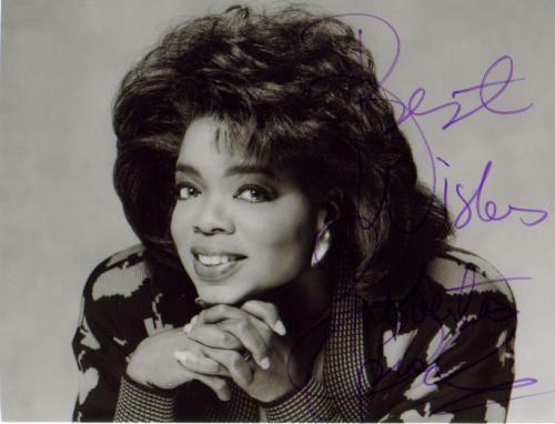 Resultado de imagen para oprah winfrey juventud