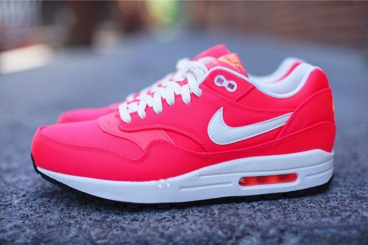 best sneakers bdf53 dfbae http://entitle.kermancinema.com/crab/onomd ...