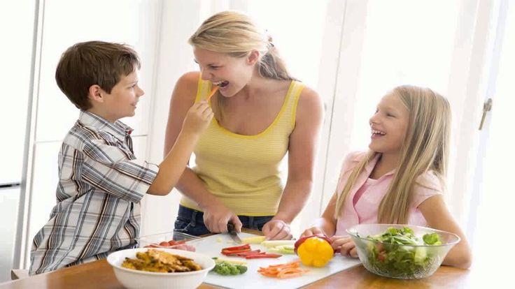 Propiedades de las espinacas para adelgazar - como cocer las espinacas Propiedades y beneficios medicinales de la espinaca. Pero cuando ya conoces los conceptos básicos de una dieta saludable para bajar de peso esto no será un problema. 6 beneficios de comer espinacas para tu dieta dietas. Beneficios de la espinaca   8 beneficios de comer espinacas. Los 10 mejores beneficios a la salud de las espinacas. Propiedades Y Beneficios Del Jugo De Zanahoria Pepino Y Espinaca. Beneficios de la…