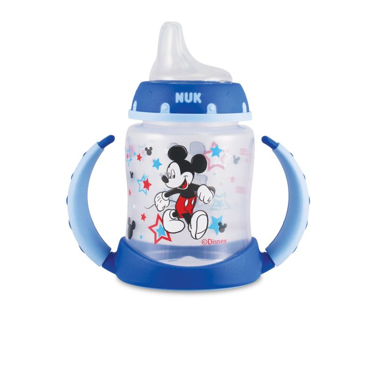 121 Best Images About Baby S Firsts On Pinterest Disney