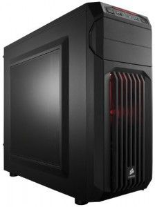 Best Gaming PC Build Under $500 http://levelupyourgear.com/best-gaming-pc-build-under-500-dollars-cheap-budget