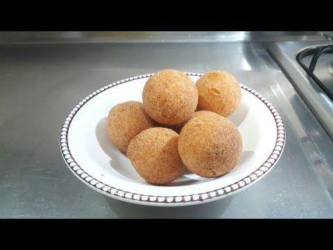 Gustosos y Bien Deliciosos Buñuelos Colombianos.   Los Buñuelos Colombianos tienen una preparación muy sencilla y si sigues las indicaciones...