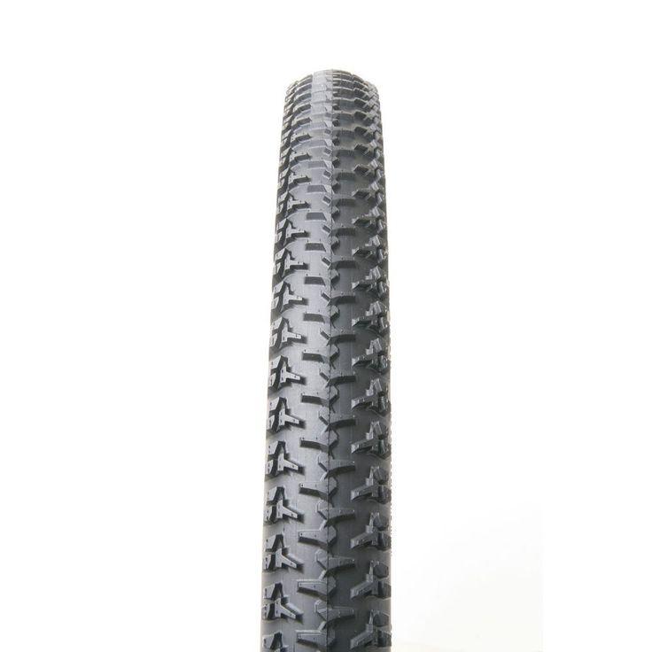 "Hutchinson Python Rigid MTB Tyre 26"" x 2.00"""