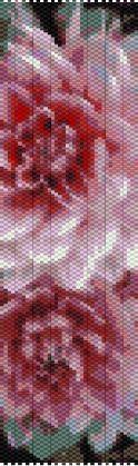 Peyote Cuff Patterns                                                       …
