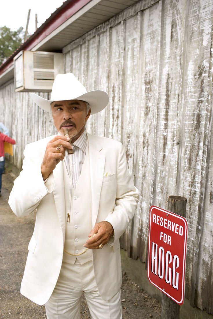 Willie Nelson Dukes of Hazzard | Still of Burt Reynolds in The Dukes of Hazzard (2005)