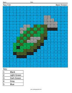 17 Best Images About Minecraft Coloring Pages On Pinterest
