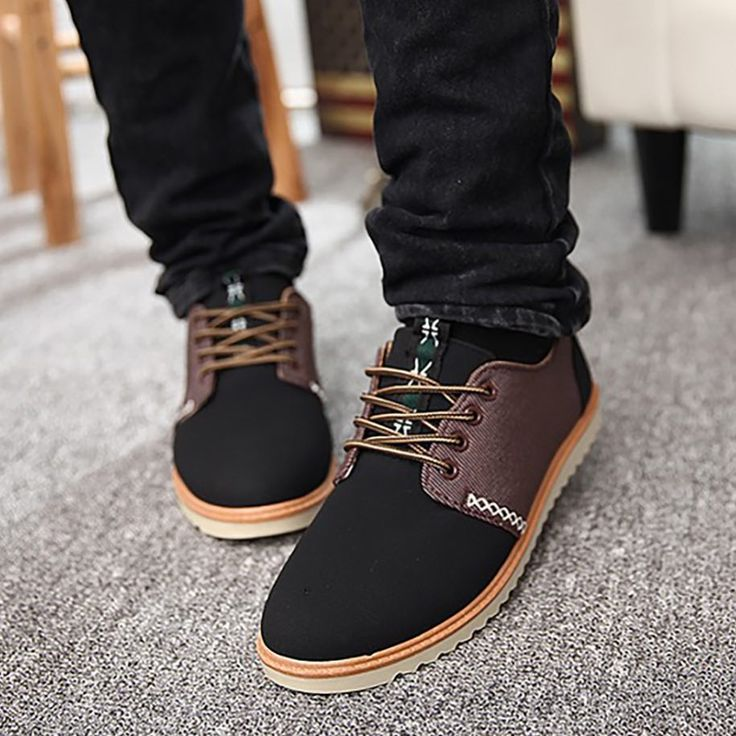 17 Best Ideas About Mens Shoes On Pinterest Men Casual